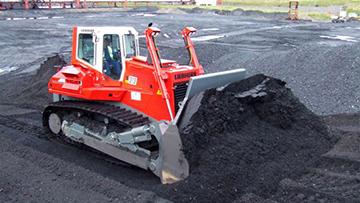 Coal-Pile-Management.jpg