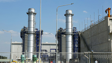 Combined-Cycle-Normal-Operations.jpg