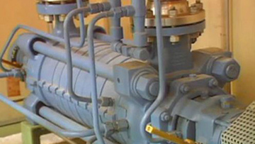 Combustion-Turbine-Support-Systems-Part-1.jpg