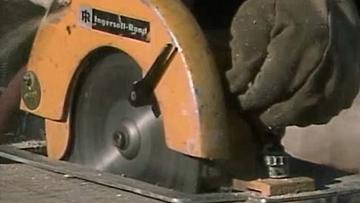 Compressors-and-Pneumatic-Tools.jpg