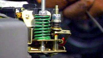 Continuous-Process-Pneumatic-Controls.jpg