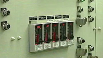 Continuous-Process-Smart-Controllers.jpg
