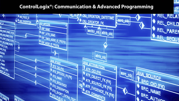 ControlLogix-Communications-and-Advanced-Programming.jpg