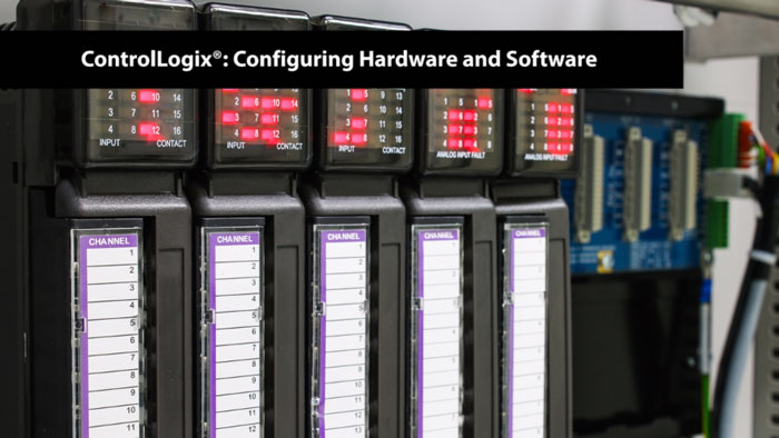 ControlLogix-Configuring-Hardware-and-Software.jpg