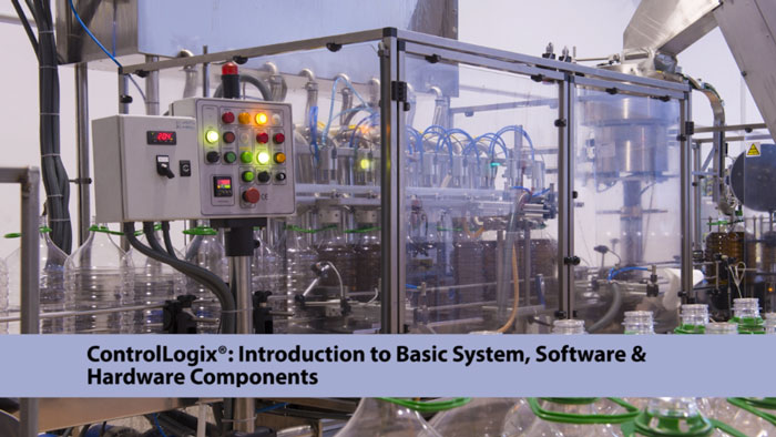 ControlLogix-Introduction-to-Basic-System-Software--Hardware-Components.jpg