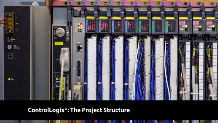 ControlLogix-The-Project-Structure.jpg