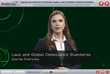 Cybersecurity-Awareness-for-Business-Leaders-Laws-and-Global-Compliance-Standards.jpg