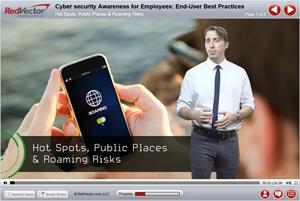 Cybersecurity-Awareness-for-Employees-End-User-Best-Practices.jpg
