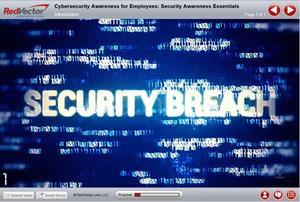 Cybersecurity-Awareness-for-Employees-Security-Awareness-Essentials.jpg