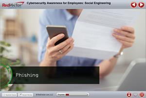 Cybersecurity-Awareness-for-Employees-Social-Engineering.jpg