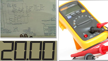 DC-Motor-Controller-Maintenance-Part-2.jpg