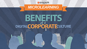 Digital-Transformation-Benefits-of-a-Digital-Corporate-Culture.jpg