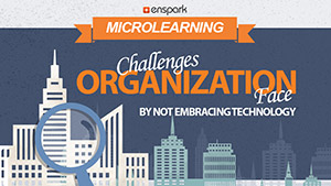Digital-Transformation-Challenges-Organizations-Face-by-Not-Embracing-Technology.jpg