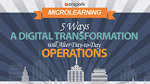 Digital-Transformation-Five-Ways-a-Digital-Transformation-will-Alter-Day-to-Day-Operations.jpg