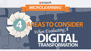 Digital-Transformation-Four-Areas-to-Consider-When-Evaluating-a-Digital-Transformation.jpg