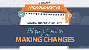 Digital-Transformation-Things-to-Consider-Before-Making-Changes.jpg