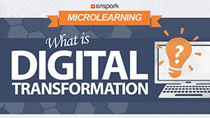 Digital-Transformation-What-is-Digital-Transformation.jpg