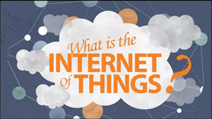 Digital-Transformation-What-is-the-Internet-of-Things.jpg