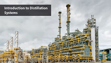 Distillation-Basic-System-Components-and-Operation.jpg