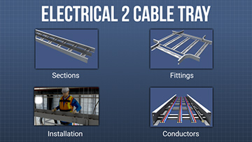 Electrical-1-Cable-Tray.jpg