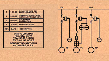 Electrical-1-Electrical-Diagrams.jpg
