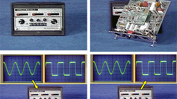 Electrical-Maintenance-Relays-Part-1.jpg