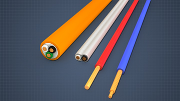 Electrical-Wiring-Cables-and-Conductors.jpg