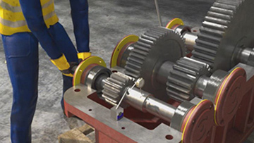 Equipment-Drive-Components-Couplings.jpg