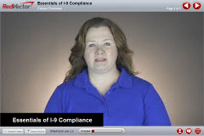 Essentials-of-I-9-Compliance.jpg