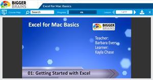 Excel-Basics-for-Mac.jpg