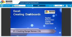 Excel-Creating-Dashboards.jpg