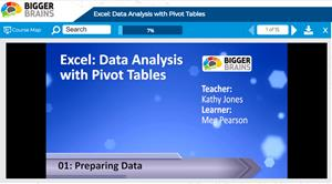 Excel-Data-Analysis-With-Pivot-Tables.jpg