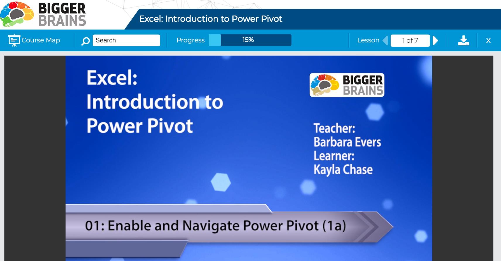 Excel-Introduction-to-PowerPivot.jpg