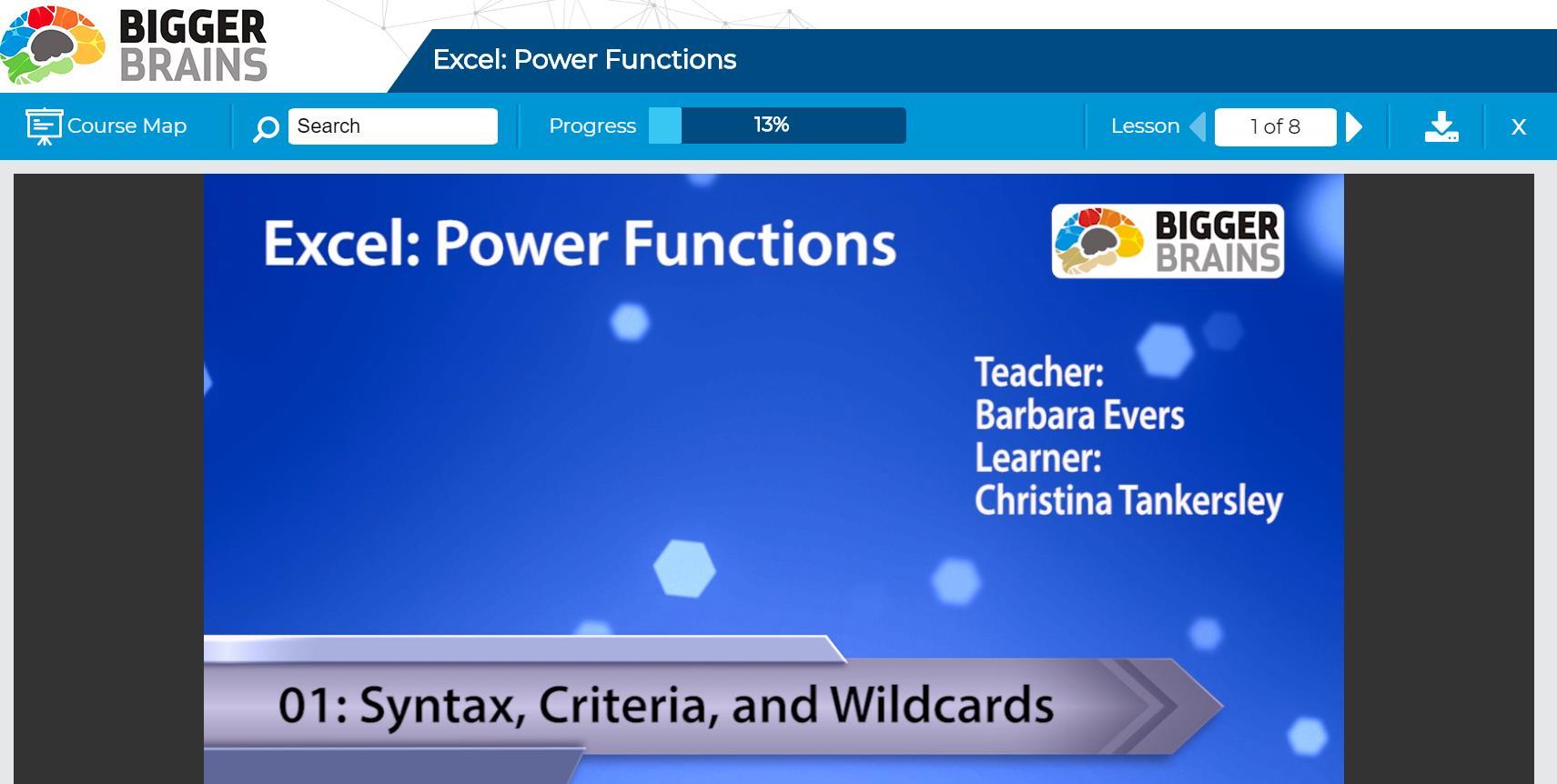 Excel-Power-Functions.jpg