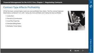 Financial-Management-1-Negotiating-Contracts.jpg
