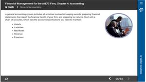 Financial-Management-4-Accounting--Cash.jpg