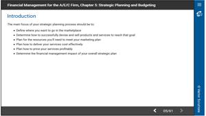 Financial-Management-5-Strategic-Planning-Budgeting.jpg
