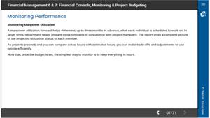 Financial-Management-6--7-Financial-Controls-Monitoring--Project-Budgeting-.jpg