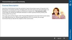 Financial-Management-9-Purchasing-.jpg
