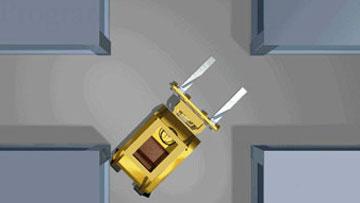 Forklifts-Operation.jpg
