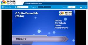 G-Suite-Essentials-Google.jpg