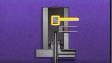 Gas-Chromatography.jpg