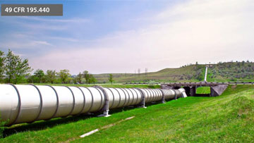 Gas-Pipelines-Public-Awareness.jpg