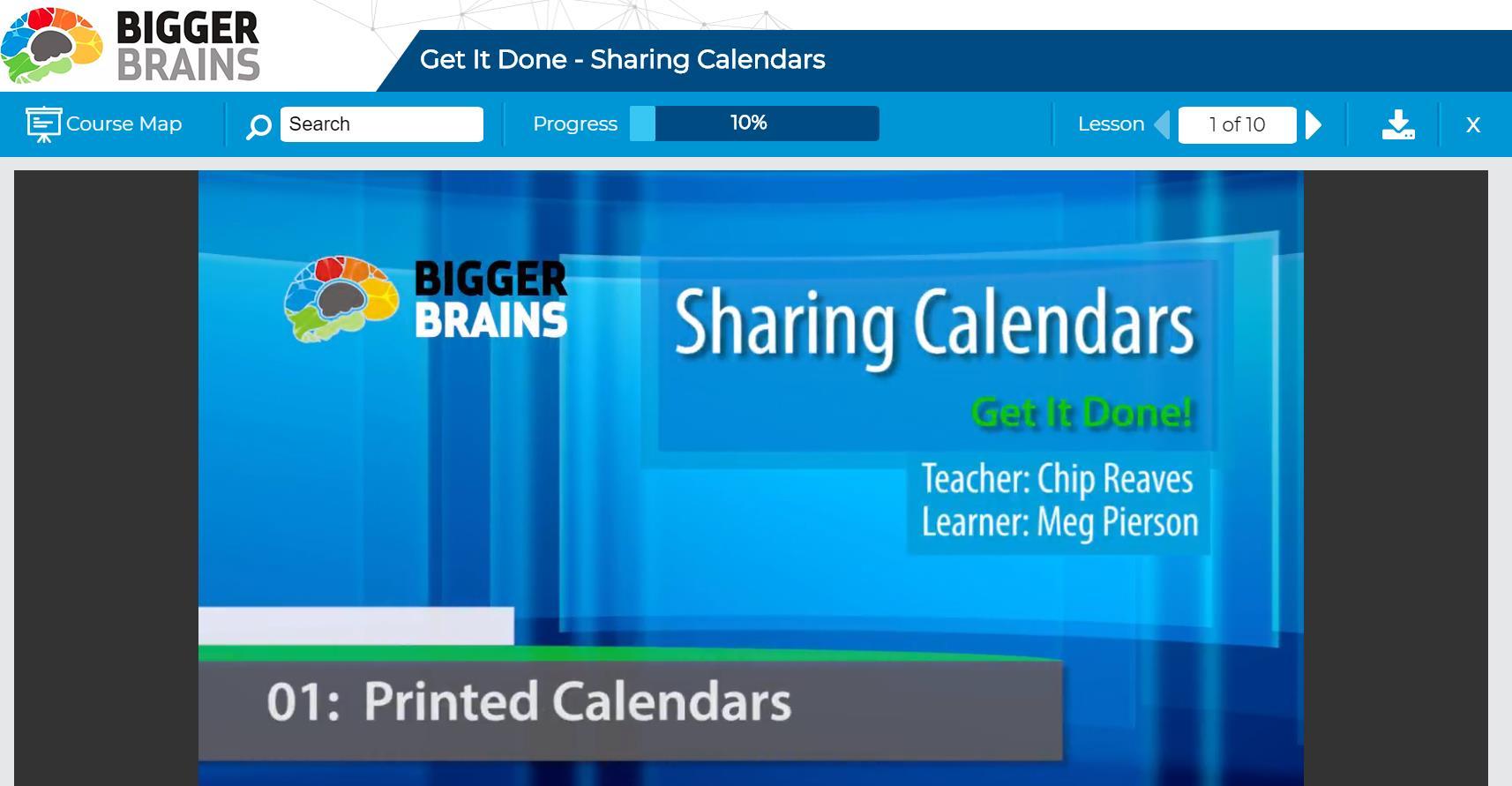Get-It-Done-Sharing-Calendars.jpg