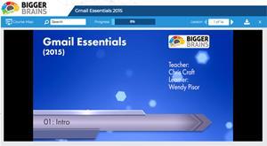 Gmail-Essentials-2015.jpg