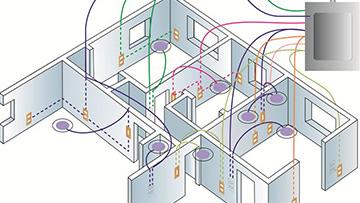 Ground-Fault-Circuit-Interrupters.jpg