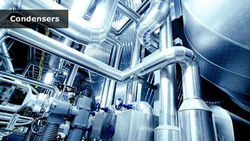 Heat-Exchangers-Condensers-and-Reboilers.jpg