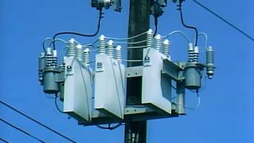 High-Voltage-AC-Power-Part-2.jpg