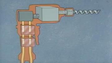 Hydraulic-Hand-Tools-Part-2.jpg