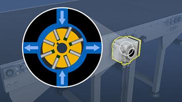 Hydraulics-Actuators.jpg